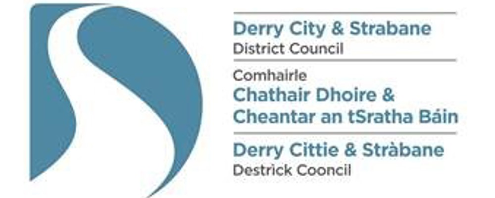 Derry City and Strabane District Council – Grant Aid Programme 2019/20 – Currently Open