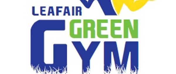 Leafair Green Gym